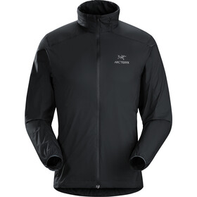 Arc'teryx M's Nodin Jacket Black